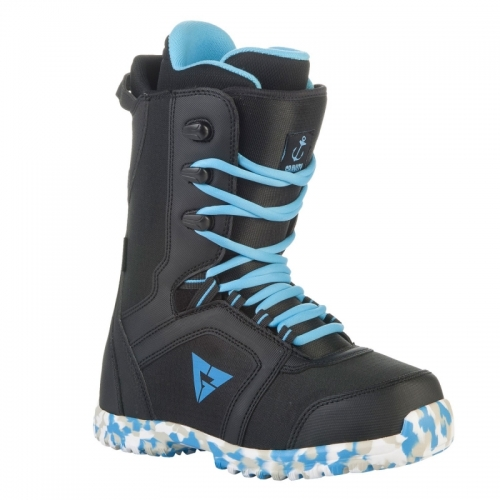 7bf8947958 Dětský snowboardový set Gravity Flash 17 18 - VÝPRODEJ