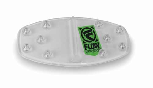 Velk 253 Snowboardov 253 Grip Flow Traction Snb Gripy
