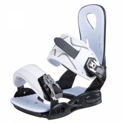 Snowboardové vázání Ace Zipper