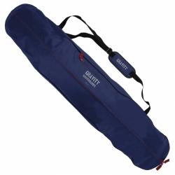 Obaly na snowboard Gravity, snb obal, vaky, bagy, tašky