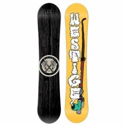 Snowboard Westige Apache