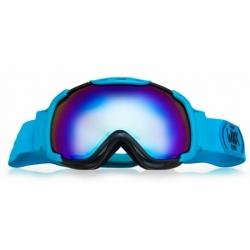 Brýle Opticus Dictatus Blue 2
