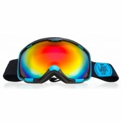Brýle Opticus Magnetus Black 2