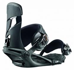 Snowboardové vázání Head Nx One
