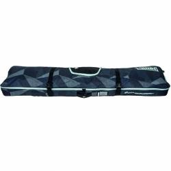 Obal Nitro Cargo Board Bag fragments black