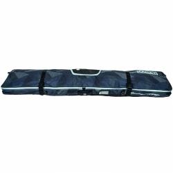 Obal Nitro Cargo Board Bag, vak na snb 169 cm