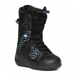 Dámské snowboardové boty Nidecker Eva