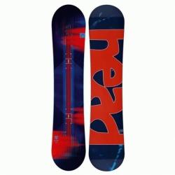 Chlapecký snowboard Head Evil Youth