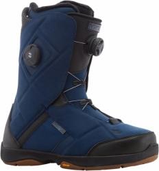 Snowboardové boty K2 Maysis double BOA 2 kolečka na utahování