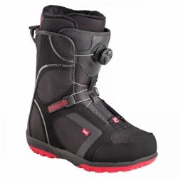 Dámské boty Head Scout Pro Boa