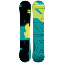 Snowboard Völkl Spade