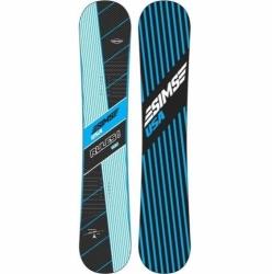 Snowboard Sims Rules EBT