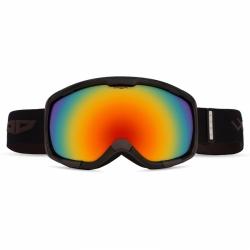 Brýle Opticus Magnetus Ble