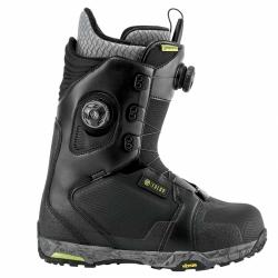 Snowboardové boty Flow Talon Focus black