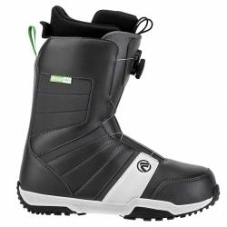 Snowboardové boty Flow Ranger Boa charcoal/white