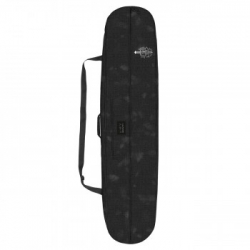 Obal na snowboard Gravity Scout black denim