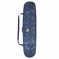 Obal na snowboard Gravity Vector Denim