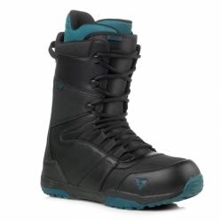 Snowboardové boty Gravity Void black/blue