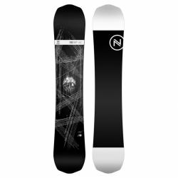 Snowboard Nidecker Era