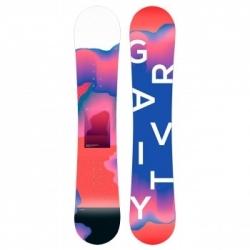 Dětský snowboard Gravity Fairy 2020