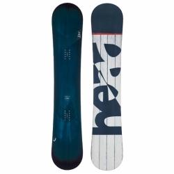 Pánský snowboard Head True 2019