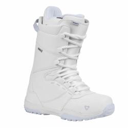Dámské boty Gravity Bliss white 2020/2021